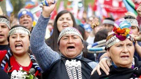 Chile_mapuche