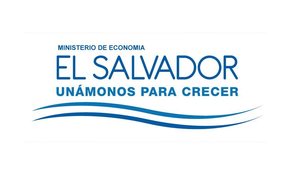 Economy of El Salvador